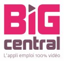Photo de bigcentral