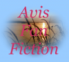 AvisFanFiction
