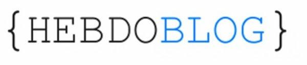 HEBDOBLOG : EN ATTENDANT LE NOUVEL ALBUM DE SAM NEVES ET FRANTZ FAGOT