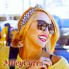 MileyCyres