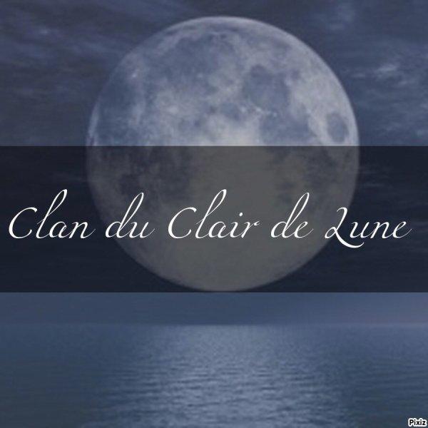 Clan du Clair de Lune