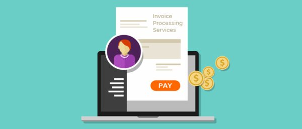 How Efficiently Do You Handle Invoice Processing Services?