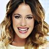 Violetta saison 2 / C�digo De Amistad (2013)