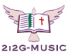 2i2g-music