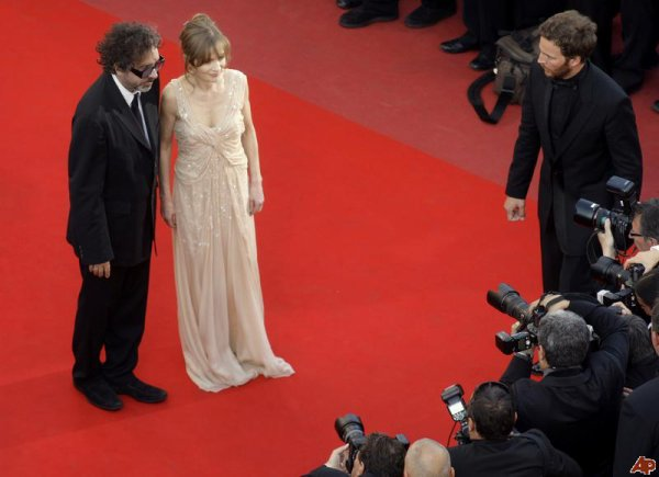 DOSSIER SPECIAL CANNES 2011 : INTRODUCTION (nouvelles pas tr�s fra�ches)