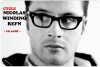 Cycle Ao�t 2012 : Nicolas Winding Refn