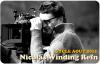LE CYCLE, ao�t 2012 : NICOLAS WINDING REFN - PARTIE 1