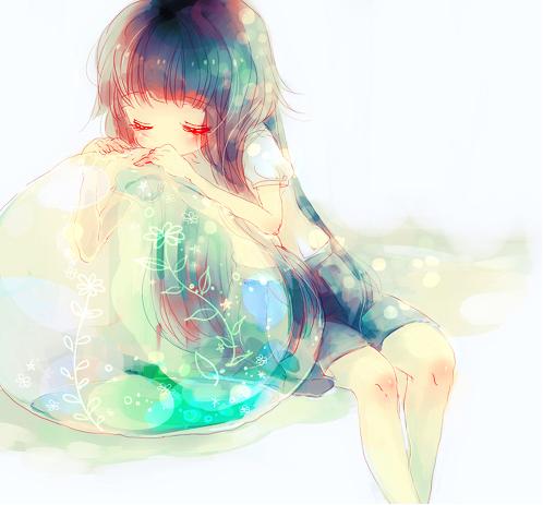 Pr�sentation. ~