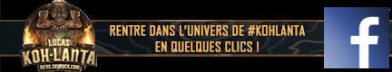 #SONDAGE - Top des aventuriers & �quipes: Semaine 5