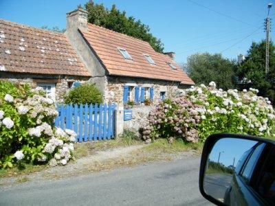 Blog de bellozanne blog de bellozanne - Entree bretonne typique ...