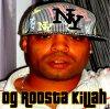 OG-ROOSTA-KILLAH72