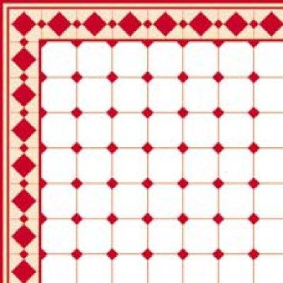 Fond d 39 ecran 13 carrelage rouge fond d 39 ecran pour blog for Carrelage sol rouge