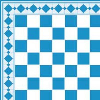 Fond d 39 ecran 14 carrelage bleu fond d 39 ecran pour blog for Carrelage bleu