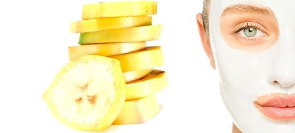 Articles de beautyl a tagg s recettes maisons masques - Masque pour le visage maison ...
