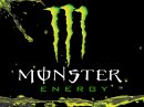 Photo de MonsterEnergy-Officiel