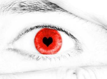 Dans tes yeux citation foryouandme for Dans tes yeux