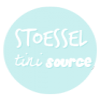 StoesselTiniSource