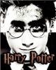 MagicWorld-Harry--Potter
