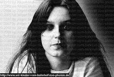 moi christiane f. 13 ans droguée prostituée telecharger