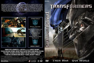 transformers 5 acteurs
