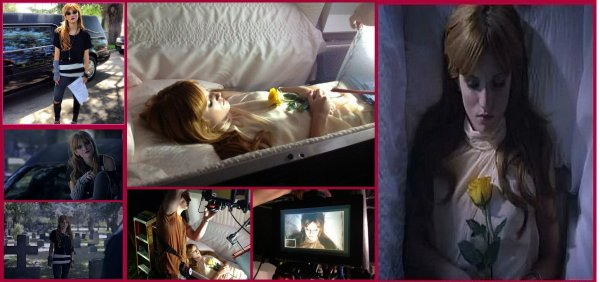 ♛ Trailer, Tournage, Remarque, Zella is Back, SIU Promo, CoinVid�os.