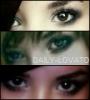 Daily-Lovato