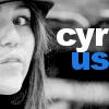 DestinyH-Cyrus