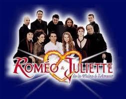 Romeo & Juliette  2989979411_1_7_ta0ziEsG