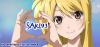 Le blog de Saki93
