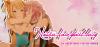 Le blog de Natsu-fairytail-lucy