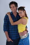 Pictures of rebeldeway-pt