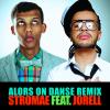 ALORS ON DANSE (Remix Stromae)