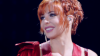 Fan-Mylene-Farmer-170