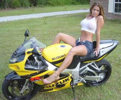 nouvelle pute moto fille sexy
