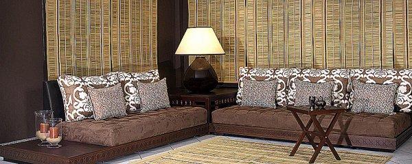 sedari marocain prix trendy free salon marocain richbond with sedari richbond prix with sedari. Black Bedroom Furniture Sets. Home Design Ideas