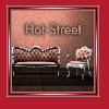 Hot-Street
