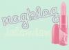 MagBlog-Interview