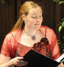 TOURNAI :«Concert J.S. Bach »