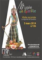 2014-03-05-DU NOUVEAU AU MUSEE DE LA MARIONNETTE