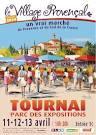 2014-04-11- RETROUVEZ L'AMBIANCE  DU SUD DE LA FRANCE