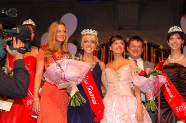 2014-05-11-ELECTION DE MISS TOURNAI