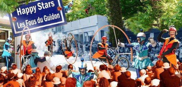 2014-09-21-TOURNAI - LA WALLONIE PICARDE A VELO
