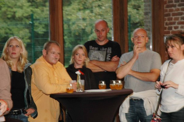 2014-09-23-FROYENNES – RENCONTRE D'ARTISTES