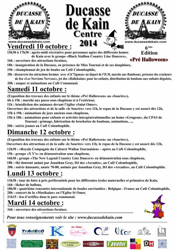 2014-10-10-14-KAIN - UNE SIXIEME EDITION DE LA DUCASSE