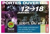 2015-01-12-TOURNAI - CHOREGRAPHIE