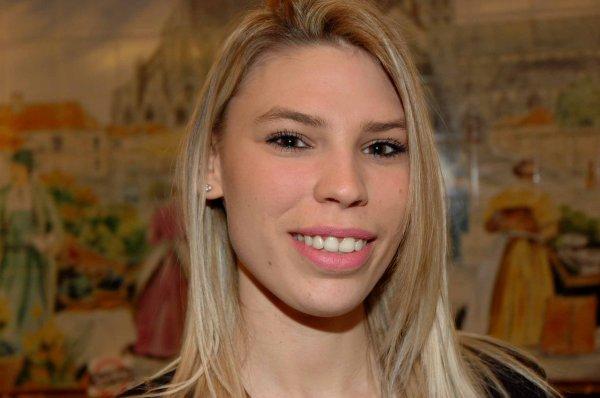 2015-1-19- MISS TOURNAI - PREMIERE RENCONTRE