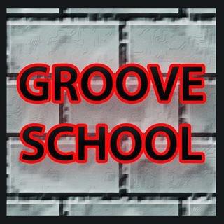2015-04-04-TOURNAI - LA GROOVESCHOOL