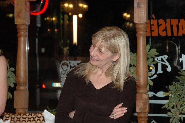 2015-03-LES MISS A AGADIR
