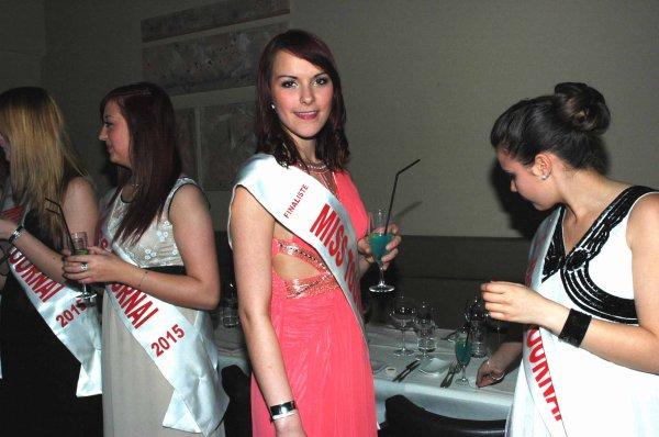 2015-04-02-LES MISS AU PLAISIR D'ESSENCES