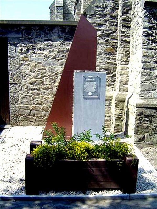 2015-05-23-KAIN - C'ETAIT LE  28 JANVIER 1945